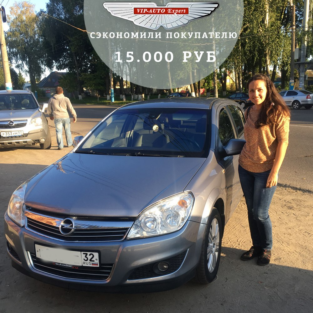 Opel Astra H 1.8 MT, 2010 г.